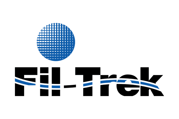 Fil Trek Logo Before