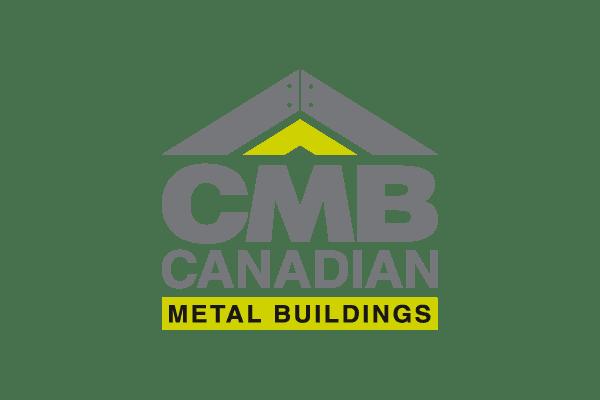 CMB Logo After