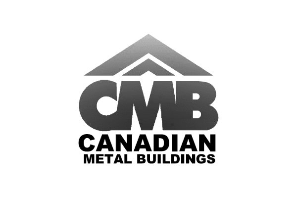 CMB Logo Before