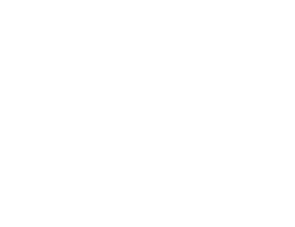 Intercity Packers Meat & Seafood