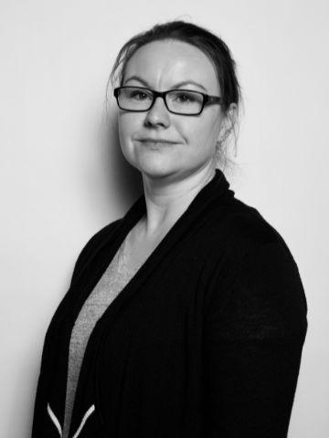 Ilona Zabicka