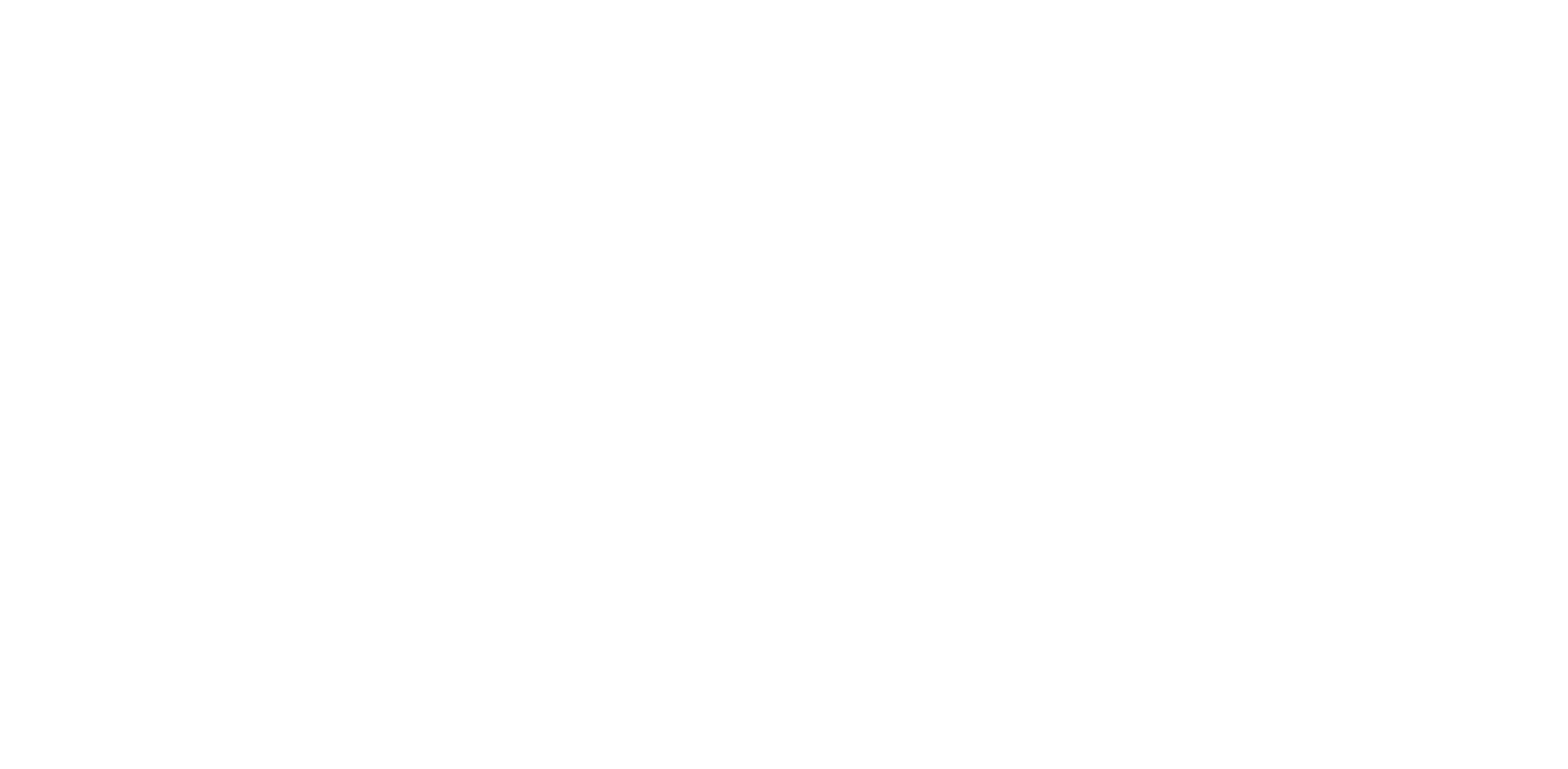 Veevers Realty Group